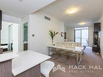 10/863 Wellington Street, West Perth 6005, WA Apartment Photo