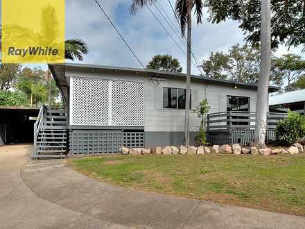 42 Keyes Street, Loganlea 4131, QLD House Photo