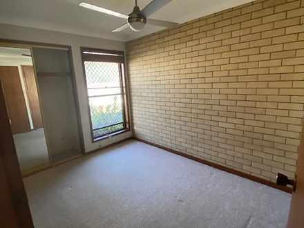 1/10 William Street, Southport 4215, QLD Unit Photo