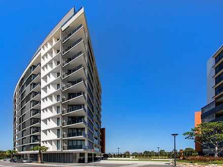 604/16 Brodie Spark Drive, Wolli Creek 2205, NSW Apartment Photo