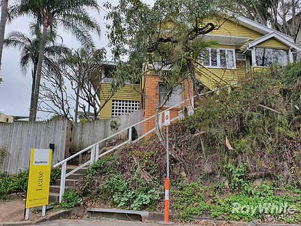 2 Prospect Terrace, Hamilton 4007, QLD House Photo