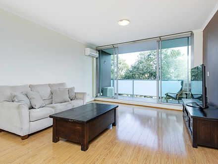 49/2 Levy Walk, Zetland 2017, NSW Apartment Photo