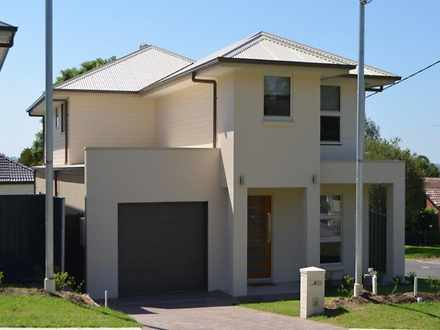 1B Mclean Road, Campbelltown 2560, NSW House Photo