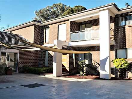 16A Hunter Street, Condell Park 2200, NSW House Photo