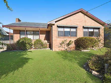 11 Mawson Avenue, East Maitland 2323, NSW House Photo