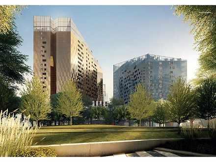 1204/421 Docklands Drive, Docklands 3008, VIC Apartment Photo