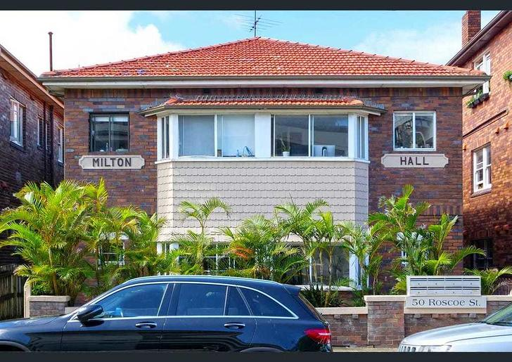 7/50 Roscoe Street, Bondi Beach 2026, NSW Apartment Photo