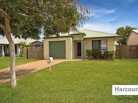 24B Jacana Crescent, Condon 4815, QLD House Photo
