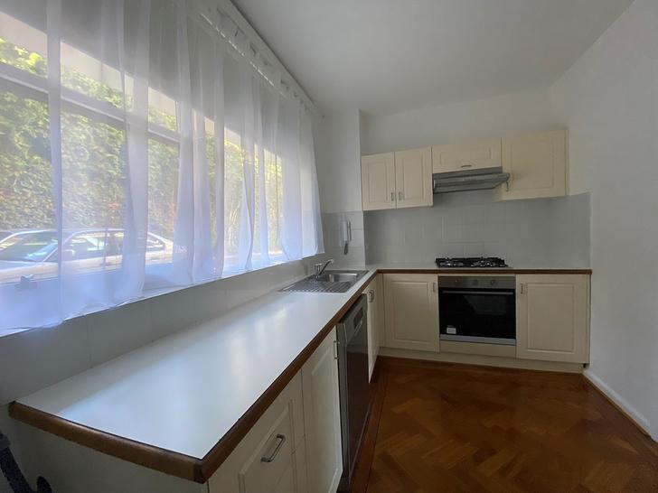 8/3 Struan Street, Toorak 3142, VIC Apartment Photo