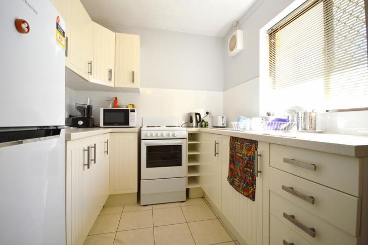 2/39 Hurlingham Road, South Perth 6151, WA Apartment Photo
