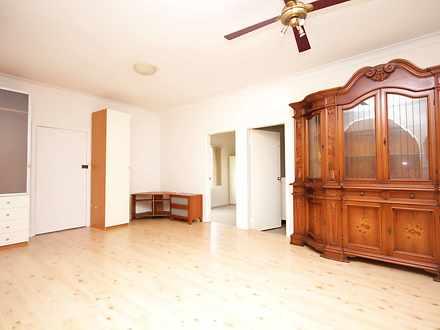 1/35 Arthur, Marrickville 2204, NSW Apartment Photo