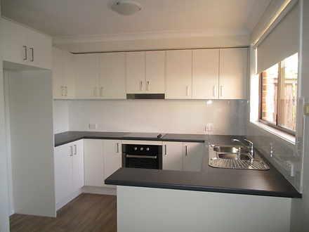 6 Culgoa Place, Sylvania 2224, NSW House Photo