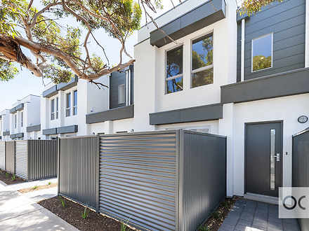 59B Gedville Road, Taperoo 5017, SA Townhouse Photo