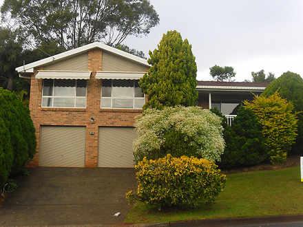 48 Moruya Drive, Port Macquarie 2444, NSW House Photo