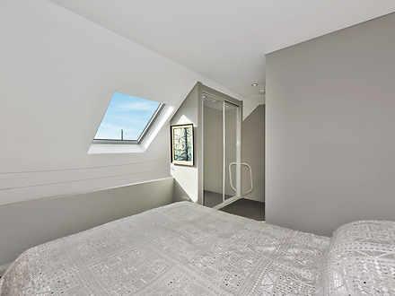 51/37 Iredale Street, Newtown 2042, NSW Apartment Photo