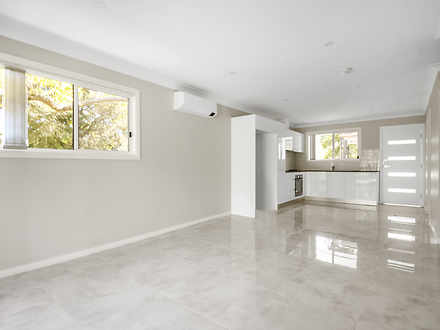 405A Pacific Highway, Wyong 2259, NSW House Photo