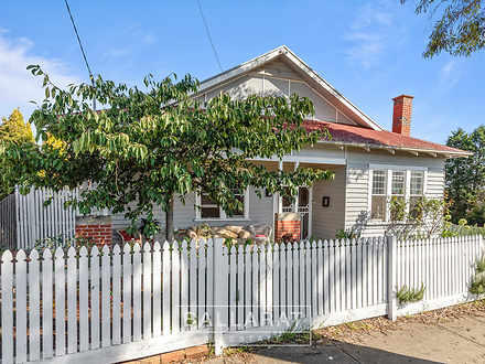 618 Eureka Street, Ballarat East 3350, VIC House Photo