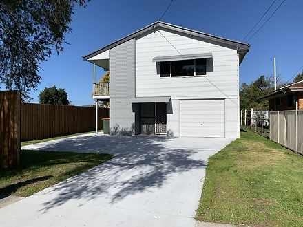 52 Board Street, Deagon 4017, QLD House Photo
