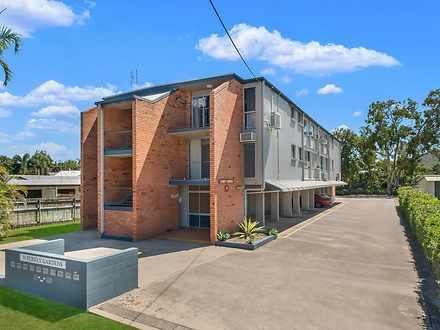 6/31 Surrey Street, Hyde Park 4812, QLD Unit Photo