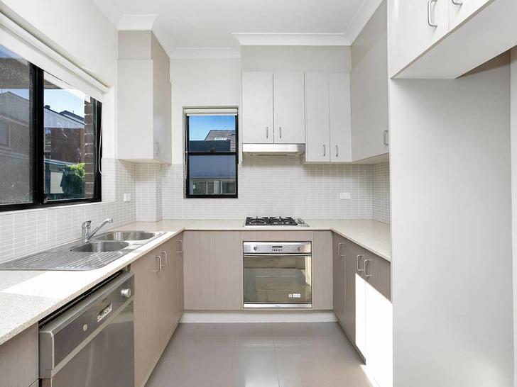 11/5-7 Parkes Road, Artarmon 2064, NSW Unit Photo