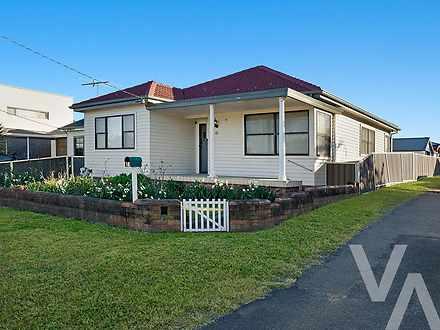 10 Pembroke, Stockton 2295, NSW House Photo