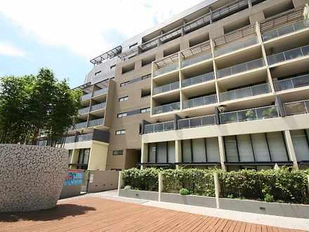A5/252 Botany Road, Alexandria 2015, NSW Apartment Photo