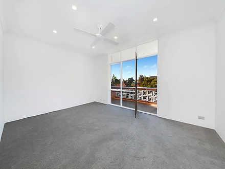 5/3 Hayden Place, Botany 2019, NSW Apartment Photo