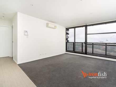 1305/46-50 Haig Street, Southbank 3006, VIC Apartment Photo