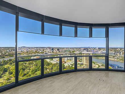 3003/140 Alice Street, Brisbane City 4000, QLD Apartment Photo