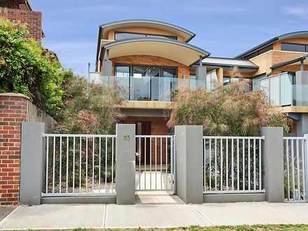 93 Beach Road, Mentone 3194, VIC House Photo