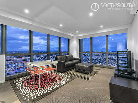 6404/501 Adelaide Street, Brisbane City 4000, QLD Apartment Photo
