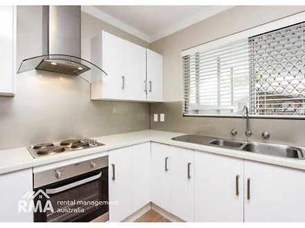 580 Clydesdale Street, Como 6152, WA Apartment Photo
