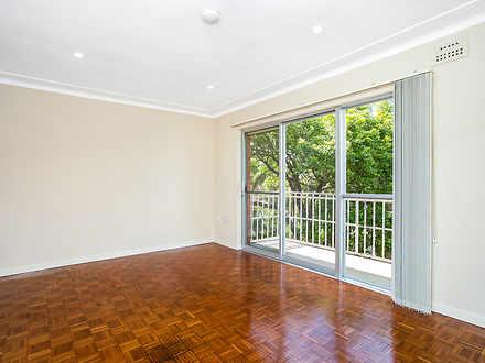 3/286 Condamine Street, Manly Vale 2093, NSW Apartment Photo