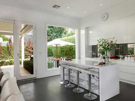 14 Victoria Avenue, Medindie 5081, SA House Photo