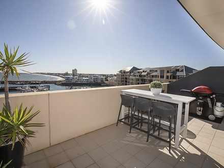 Chappell Drive, Glenelg 5045, SA Apartment Photo