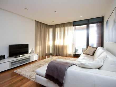 222/340 Seaview Road, Henley Beach 5022, SA Apartment Photo