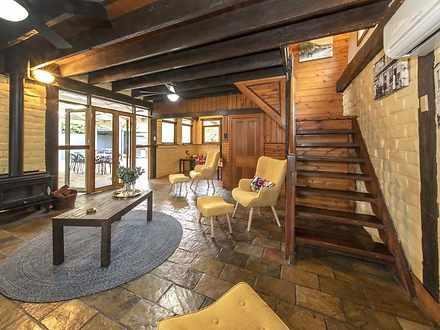 5 St Peters Terrace, Willunga 5172, SA House Photo