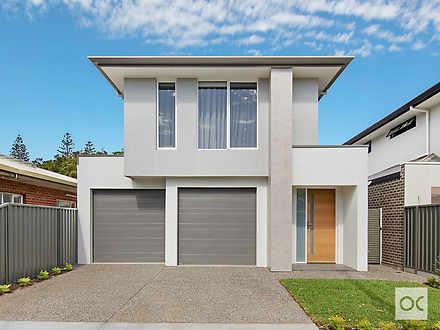 8 Charles Sturt Avenue, Grange 5022, SA House Photo