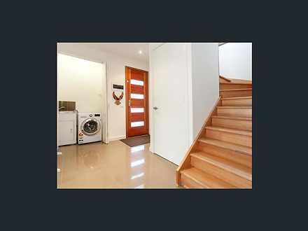 4/5 Harding Avenue, Bonbeach 3196, VIC Apartment Photo