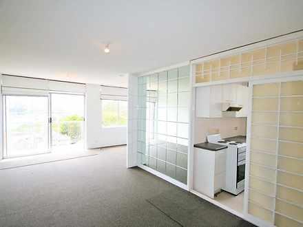 16/8 Avona Avenue, Glebe 2037, NSW Studio Photo