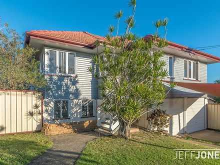 152 Sterculia Avenue, Holland Park 4121, QLD House Photo
