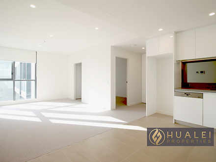 614/150 Pacific Highway, North Sydney 2060, NSW Apartment Photo