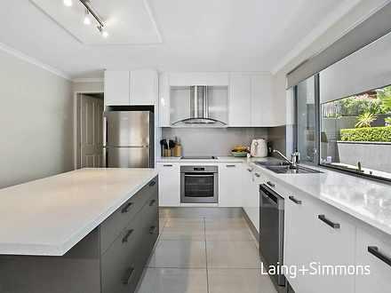 5 Plateau Road, Collaroy 2097, NSW Duplex_semi Photo