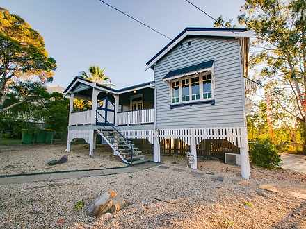 116 Woodend Road, Woodend 4305, QLD House Photo