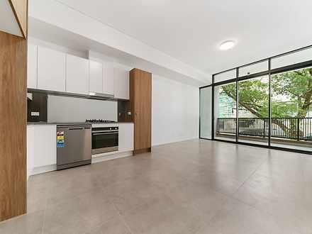 103/10-20 Mcevoy Street, Waterloo 2017, NSW Apartment Photo
