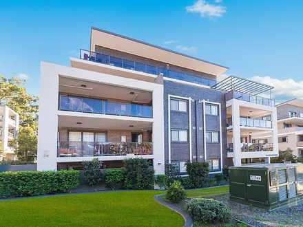 24/44-46 Keeler Street, Carlingford 2118, NSW Apartment Photo
