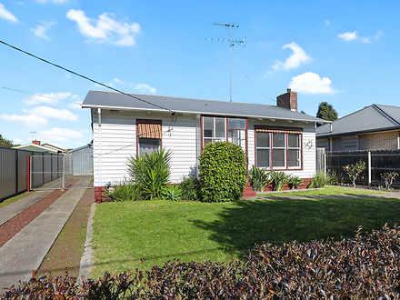 25 Bellbird Avenue, Norlane 3214, VIC House Photo