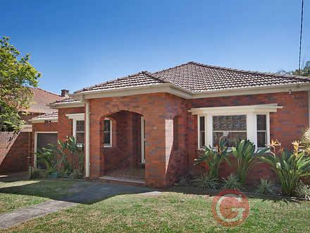 105 Victoria Avenue, Chatswood 2067, NSW House Photo