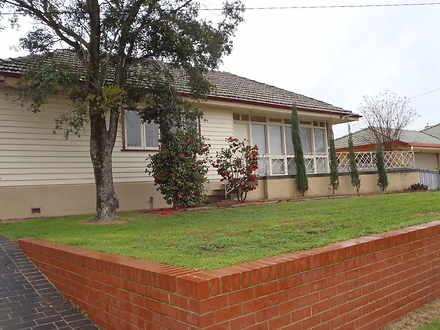 49 Caledonia Street, North Bendigo 3550, VIC House Photo