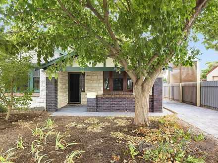 20 Cowra Street, Mile End 5031, SA Duplex_semi Photo